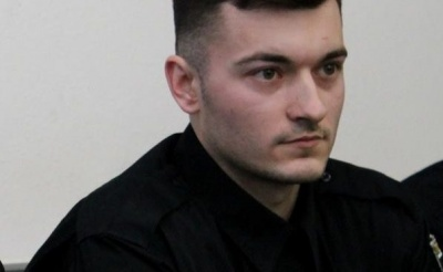 Депутати міськради не проголосували за звільнення керівника патрульної поліції