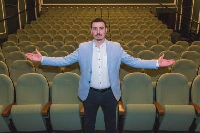На Буковині шукають акторів для зйомок у художньому фільмі «Памфір»