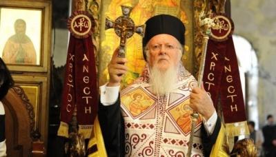 Синод ухвалив рішення щодо надання автокефалії Україні