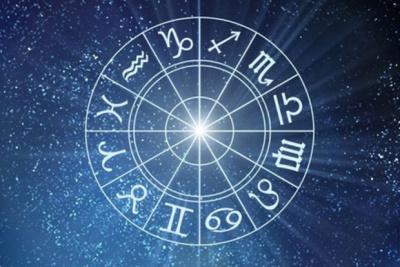 Гороскоп на 12 жовтня: що чекає на різних знаків зодіаку
