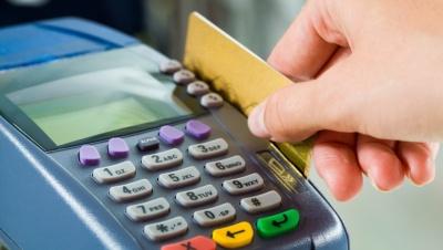 У ніч на 14 жовтня всі платежі картками ПриватБанку будуть неможливими