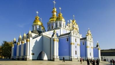 Київський патріархат закликає готуватися до об'єднавчого Собору