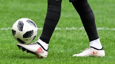Юнацька футбольна «Буковина U19» виграла у Вінниці