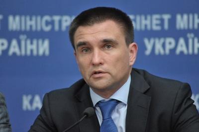 """В УПЦ МП назвали Клімкіна """"агентом Кремля"""""""