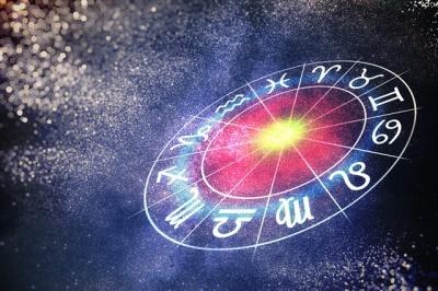 Гороскоп на 13 жовтня: що чекає різних знаків зодіаку