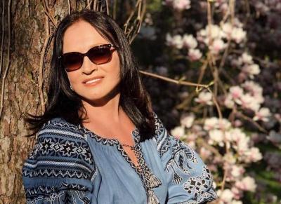 Сестра Софії Ротару повідомила про трагедію в житті співачки