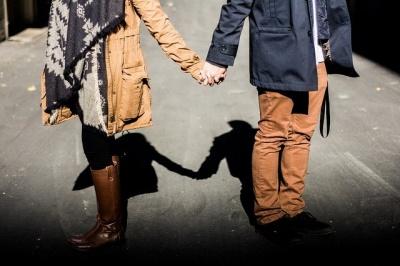 Що стоїть за щасливим шлюбом: три поширені позиції