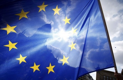 """ЄС радить Україні передати у """"Венеціанку"""" законопроект """"Про мови"""""""