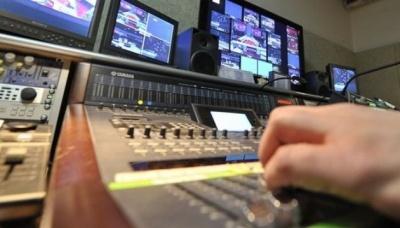 Ефір телеканалів відсьогодні починають моніторити на дотримання мовних квот