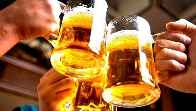 Чим корисне пиво: несподівана відповідь вчених
