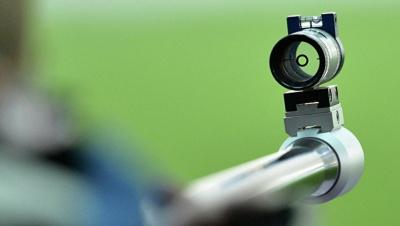 На Буковині 13-річний юнак загинув через необережне поводження зі зброєю