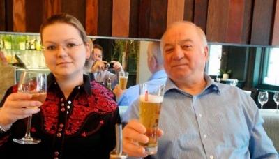 Лондон наполягатиме на нових санкціях проти Росії