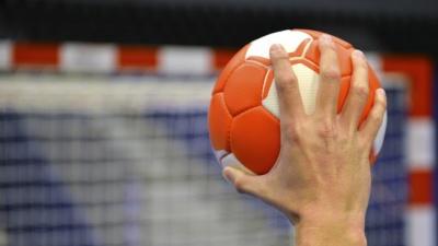 Гандболістки з Буковини у чемпіонаті перемогли команду з Києва і Одеси