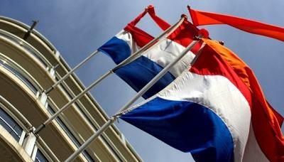 Міністр оборони Нідерландів заявила про кібервійну з Росією