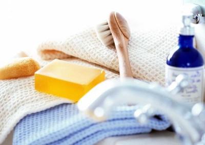 Туалетний папір, як небезпека: вчені заявили про шкоду використання