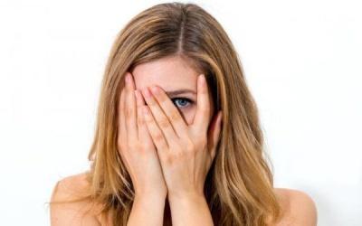 Риси характеру, які видають жіночу невпевненість у собі