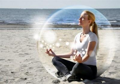 Як перестати нервувати з будь-якого приводу: дієві поради