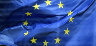 Євросоюз затвердив нові санкції за поширення хімічної зброї