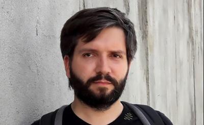 У Росії викрали та побили співробітника Amnesty International