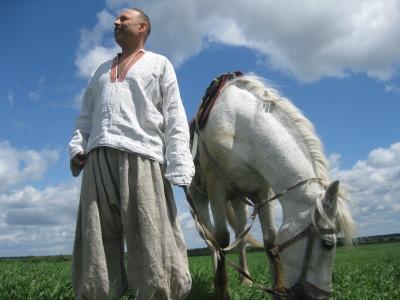 За допомогою фільму «Чорний козак» збиратимуть кошти на реабілітації українським військовим