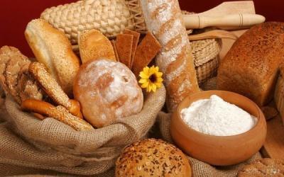 Які види хліба найкорисніші для здоров'я та фігури