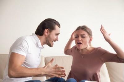Яка риса характеру людини може зруйнувати будь-який шлюб