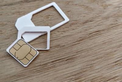 Нацкомісія нарешті призначила дату запуску перенесення мобільних номерів між операторами