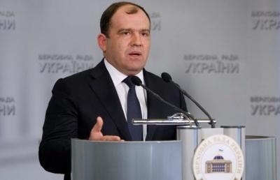 Рада не змогла зняти депутатську недоторканність з опоблоківця Колєснікова