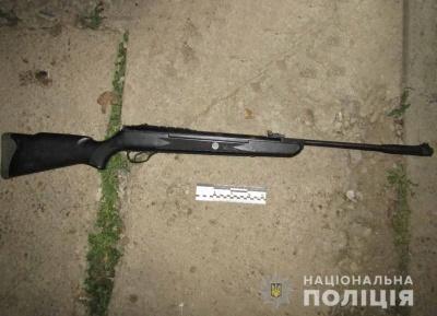 Юнака підстрелив брат: у поліції розповіли про трагедію на Путильщині
