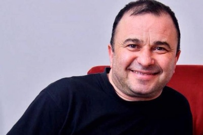 Віктор Павлик зробив важливу заяву