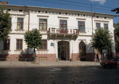 Порошенко призначив суддю Першотравневого суду Чернівців