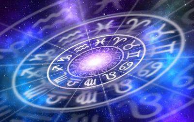 Гороскоп на 18 жовтня: що чекає різних знаків зодіаку