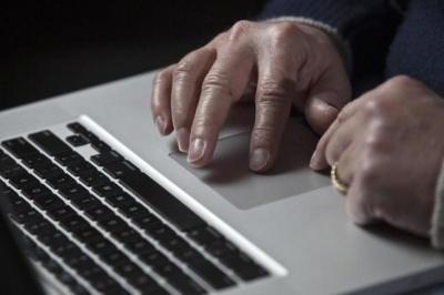 В Україні хочуть спростити і перевести в онлайн реєстрацію місця проживання