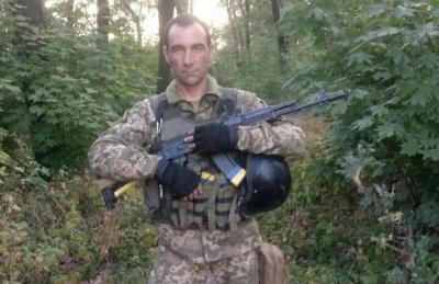 Довічні ув'язнення та смерть бійця. Головні новини Буковини за 17 жовтня