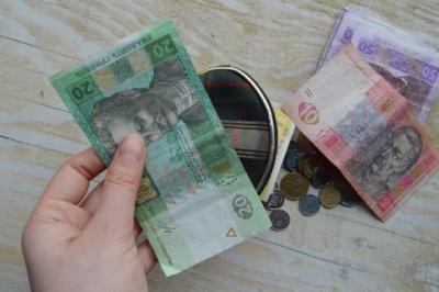 Рада ухвалила процедуру банкрутства фізосіб