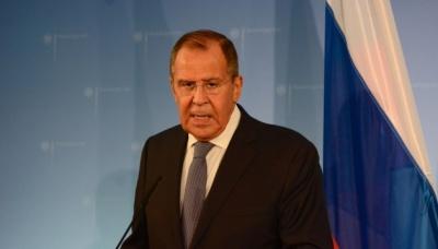 Росія не пустить кораблі НАТО в Азовське море на навчання