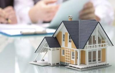 В Україні скасовано мораторій на стягнення валютної іпотеки