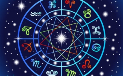 Гороскоп на 19 жовтня: що чекає різних знаків зодіаку