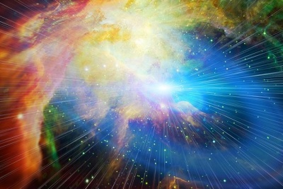 Вчені зробили шокуючу заяву про смерть Всесвіту