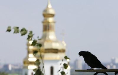 В УПЦ КП розповіли, кому повинні належати всі українські монастирі-лаври
