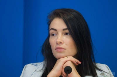 Назвали причину, чому відома українська співачка йде зі сцени