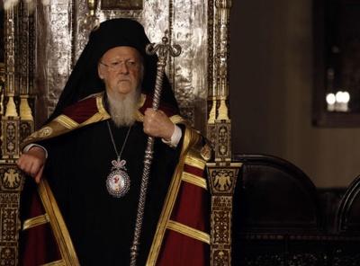Константинопольський патріархат не розриватиме відносини з РПЦ