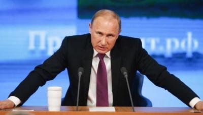 Тимчук: Путін наказав розмістити спецназ у монастирях УПЦ МП