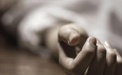 34-річного буковинця знайшли повішеним у власному домі