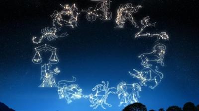 Гороскоп на 21 жовтня: що чекає різних знаків зодіаку