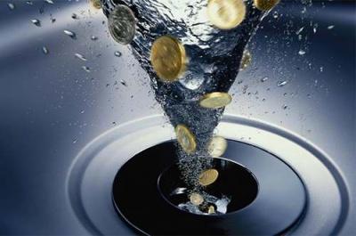 Обирайте душ, а не ванну: чернівчанам порадили, як заощаджувати на воді