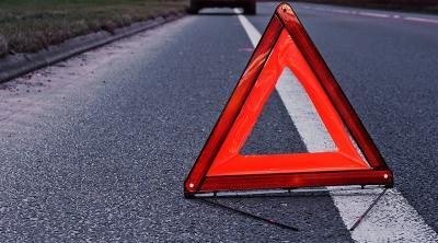 Під Одесою сталась смертельна ДТП за участю 5 автомобілів