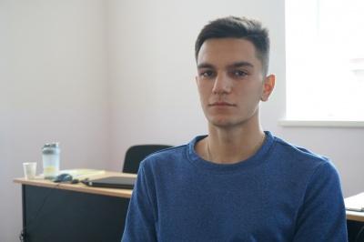 Замість звичайних предметів – зустрічі з відомими людьми: у Чернівцях запрацювала Українська академія лідерства