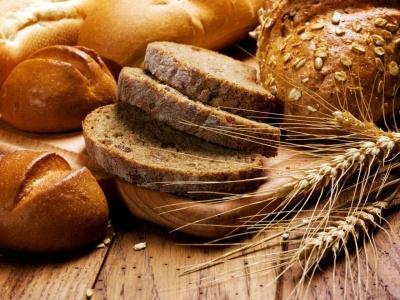 Лайфхак: як продовжити свіжість хліба надовго