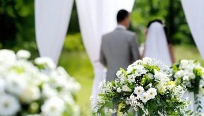 Як вирахувати сумісність імен у шлюбі: простий спосіб